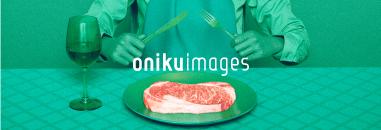 onikuimages